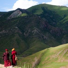 Tibet Tibet Tibet