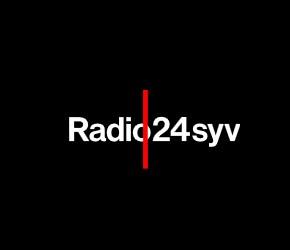 Zombielarver i Radio24syv