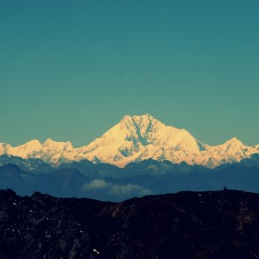 En Himalaya-cocktail